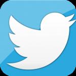 Триколор ТВ в Twitter