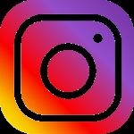 Триколор ТВ в Instagram